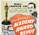 Academy Award Review of Walt Disney Cartoons