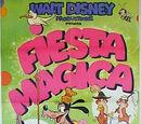 Fiesta Magica
