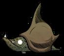 Sên Rùa
