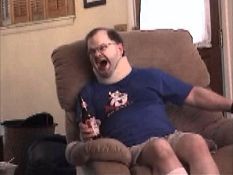 Турет порно домашние 4 фотография