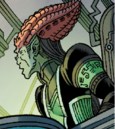 Sourass (Earth-616) from Wolverine and the X-Men Annual Vol 1 1 0001.png