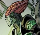 Sourass (Earth-616)