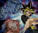 Épisode 048: Le Duel des Monstres des Dés Partie 3
