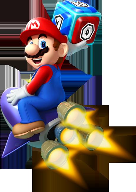 Mario_PIT.png(460×650)