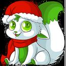 Dabu Christmas.png