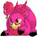Makoat Pink Before 2014 revamp.png