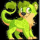 Ridix Green.png