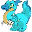 Traptur blue.png