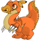 Traptur Orange.png