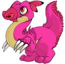 Traptur Pink.png