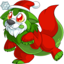 Wulfer Christmas.png