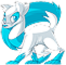 Xephyr blue small.png