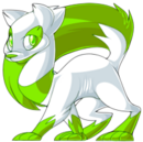 Xephyr Green.png