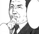 Takagi Kotaro