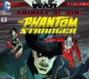 Trinity of Sin: The Phantom Stranger Vol 4 11