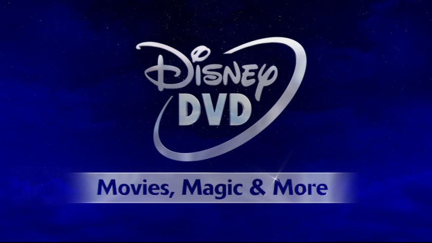 disney dvd logopedia the logo and branding site