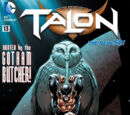 Talon Vol 1 13