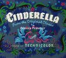 Cinderella (canção)