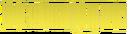 Onepunchman-Wiki-wordmark.png