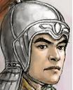Cao Shuang (ROTK7).png