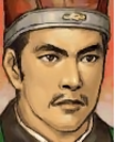 Chen Gong (ROTKI).png