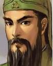 Guan Yu (ROTKI).png