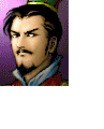 Cao Cao (SSD).png