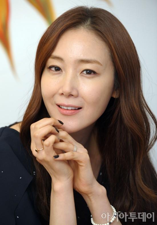 Ji-Woo Choi Nude Photos 68