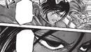 Mikasa's resolve.png
