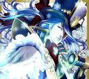 Ice Emperor Crusade