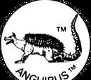 Anguirus