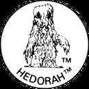 Hedorah