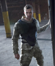 Brian Hayward (Earth-199999) from Marvel's Agents of S.H.I.E.L.D. Season 1 10 001.png
