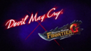 Logo-Devil May Cry x MHF-G.png