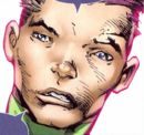 Quintavius Quire (Earth-8020) from What If X-Men - Rise and Fall of the Shi'ar Empire Vol 1 1 0002.png