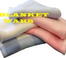 Blanket Wars