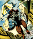Liberty (New Mexico) from Marvel Team-Up Vol 1 53 001.png