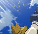 Episode 24 (Wars)/Screenshots