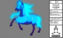 BW - Paralyzed Horse w Armor 3-4 Front Clean Up.png