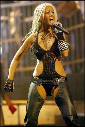 Christina-aguilera-dirty-163v0sr jpgXtina Dirrty Live