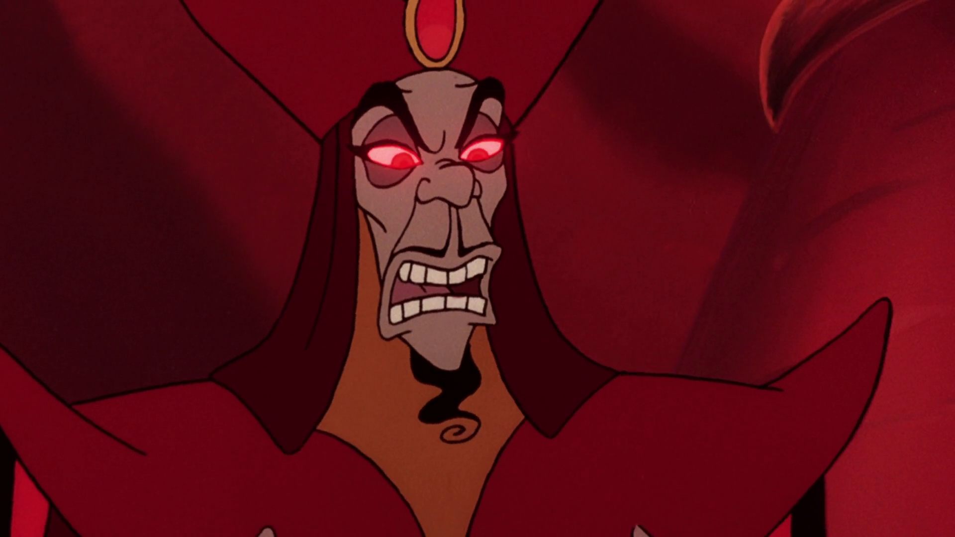 the return of jafar soundtrack download