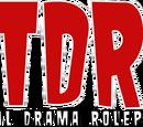 Total Drama Wiki accounts