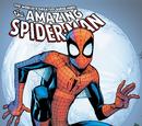 Amazing Spider-Man (Volume 1) 700.3