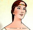 Marion Jane Watsonne (Earth-311)