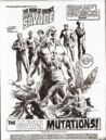 Doc Savage Vol 2 7 The Mayan Mutations!.jpg