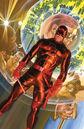 Daredevil Vol 4 1 Marvel Comics 75th Anniversary Variant Textless.jpg