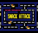 Snack Attack/Images
