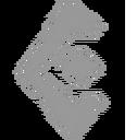 C-arden-alphabet.png