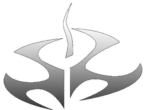 Hitman logo contracts