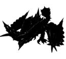 MHFG Monster Teaser Images